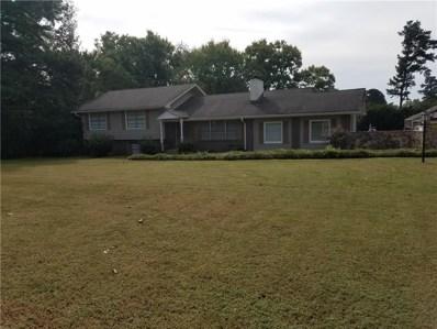 3985 Boring Road, Decatur, GA 30034 - MLS#: 6096003