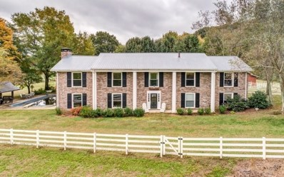 3807 Casteel Rd, Powder Springs, GA 30127 - MLS#: 6096067