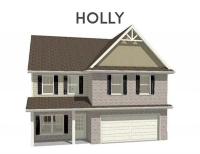 3061 Feldwood Cts, Locust Grove, GA 30248 - MLS#: 6096092