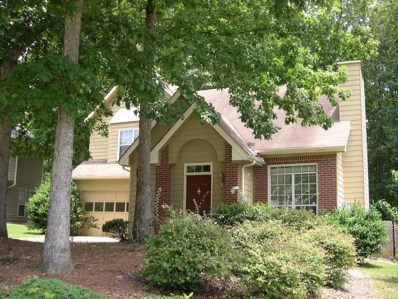 8870 S Somerset Lane, Alpharetta, GA 30004 - MLS#: 6096093