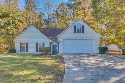 6380 Philips Creek Drive, Cumming, GA 30041 - MLS#: 6096097
