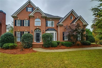 804 Green Trace Cts, Lawrenceville, GA 30045 - MLS#: 6096098