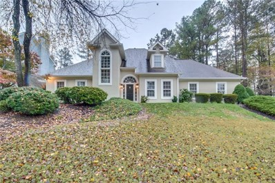 5713 Brynwood Circle NW, Acworth, GA 30101 - MLS#: 6096110
