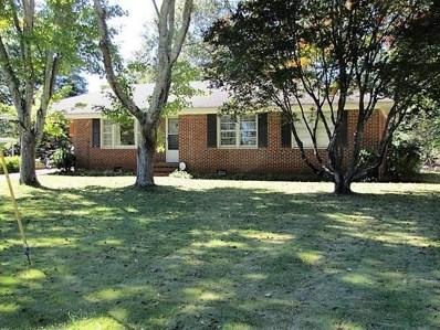 125 Bryant Rd, Monroe, GA 30655 - MLS#: 6096226