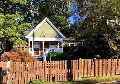 624 Third Avenue, Decatur, GA 30030 - MLS#: 6096398