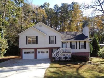 3462 Sweetwater Drive, Lawrenceville, GA 30044 - MLS#: 6096451