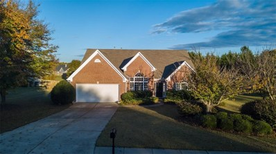 8520 Fieldgrove Court, Gainesville, GA 30506 - #: 6096475