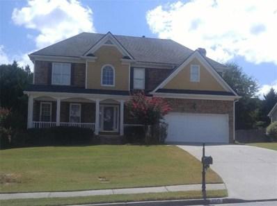 2515 Potomac View Cts, Grayson, GA 30017 - #: 6096574