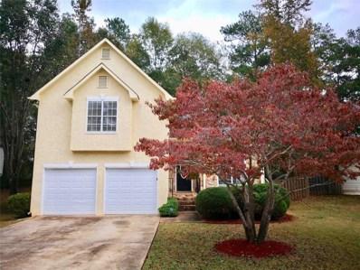 12250 Cypress Ln, Fayetteville, GA 30215 - MLS#: 6096592