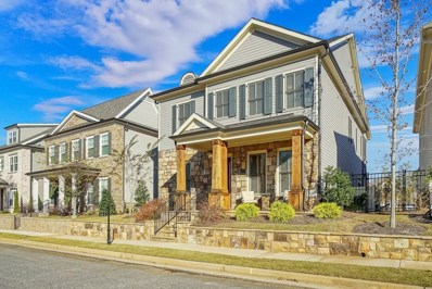 943 Olmsted Lane, Johns Creek, GA 30097 - MLS#: 6096676