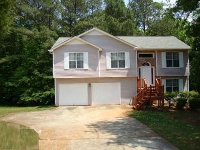 1574 King Mill Rd, Mcdonough, GA 30252 - MLS#: 6096732