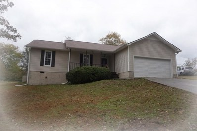 118 Lindsey Cts NE, Calhoun, GA 30701 - MLS#: 6096738