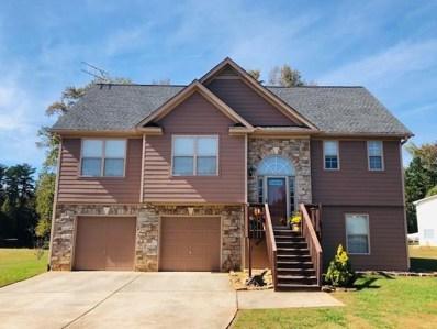 212 Sunlight Cove, Temple, GA 30179 - MLS#: 6096763