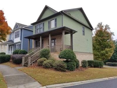 820 Village Field Court, Suwanee, GA 30024 - #: 6096806