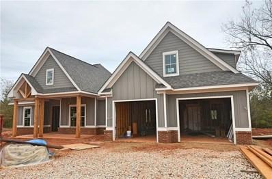 2300 Twin Oak Pl, Monroe, GA 30656 - MLS#: 6096821