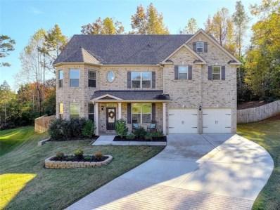 4435 Balsam Bark Drive, Cumming, GA 30028 - MLS#: 6096831