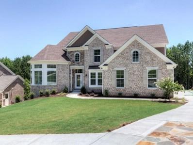 131 Millstone Manor Court, Woodstock, GA 30188 - MLS#: 6096834