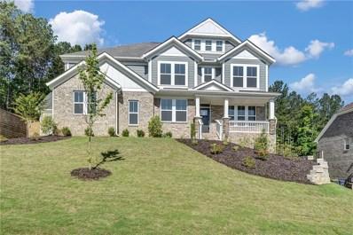 146 Millstone Manor Court, Woodstock, GA 30188 - MLS#: 6096883