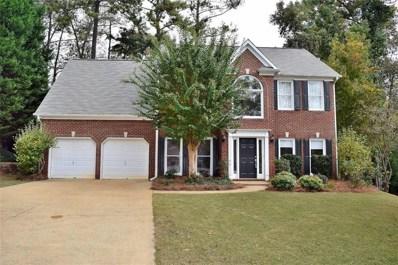 3593 Brookefall Court, Suwanee, GA 30024 - MLS#: 6096900
