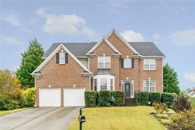 3733 Roxtree Trace, Buford, GA 30518 - MLS#: 6096902