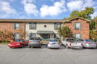 5663 Kingsport Drive, Atlanta, GA 30342 - MLS#: 6096932
