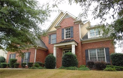 4065 Hill House Rd, Smyrna, GA 30082 - MLS#: 6096951