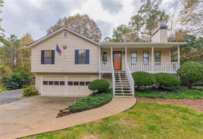 405 Harbor Way, Woodstock, GA 30189 - #: 6096964