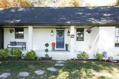 1374 New Hope Rd, Lawrenceville, GA 30045 - MLS#: 6096996