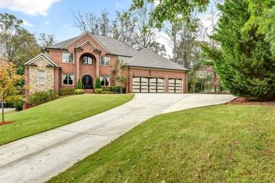 2209 Bryant Place Cts, Marietta, GA 30066 - MLS#: 6097044