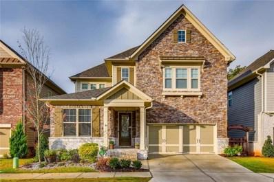 15 Pine St, Roswell, GA 30075 - MLS#: 6097061