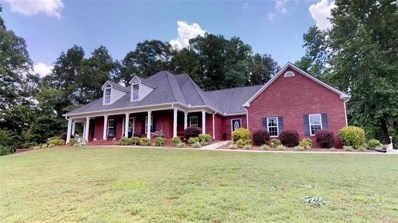 368 Bar J Road, Temple, GA 30179 - MLS#: 6097123