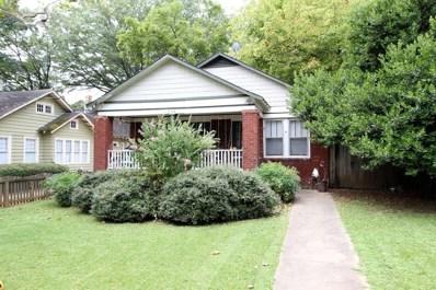 258 Elmira Pl NE, Atlanta, GA 30307 - #: 6097133