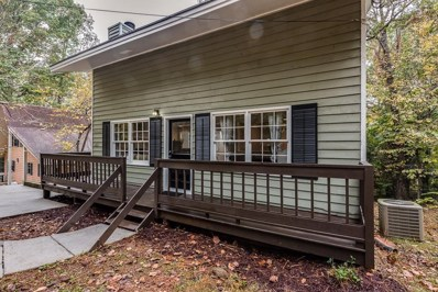 4401 Cary Drive, Snellville, GA 30039 - MLS#: 6097142
