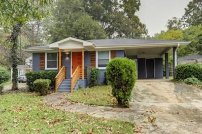 2780 Joyce Ave, Decatur, GA 30032 - MLS#: 6097151