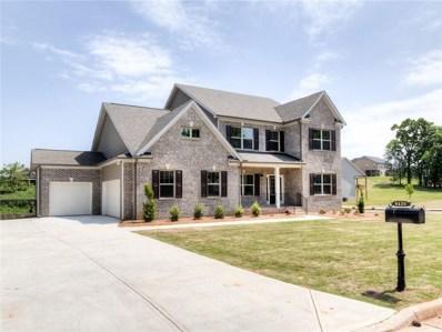 8420 Hailstone Court, Gainesville, GA 30506 - MLS#: 6097168