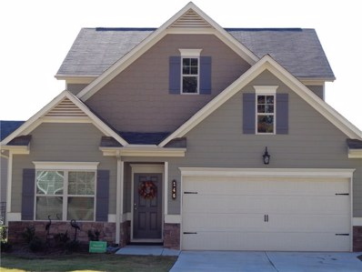146 Prominence Court, Canton, GA 30114 - MLS#: 6097295