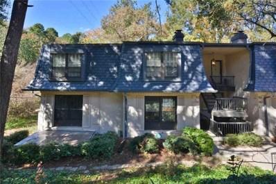 91 La Rue Place NW, Atlanta, GA 30327 - #: 6097309