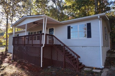 2820 Country Brook Court, Conyers, GA 30012 - MLS#: 6097332