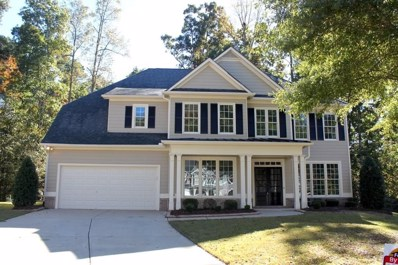 336 Northshore Crossing, Dallas, GA 30157 - MLS#: 6097566