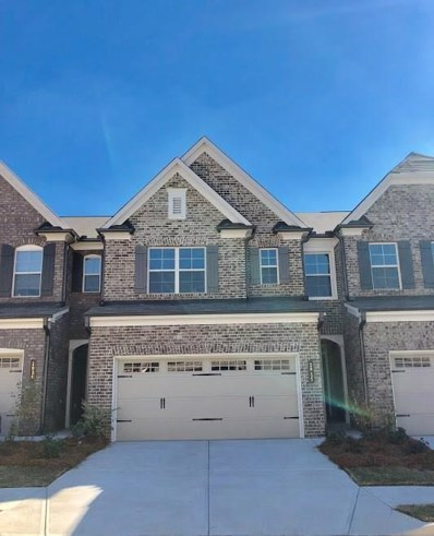2046 Wheylon Court, Lawrenceville, GA 30044 - MLS#: 6097588