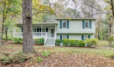 44 Mary St, Dallas, GA 30157 - MLS#: 6097616