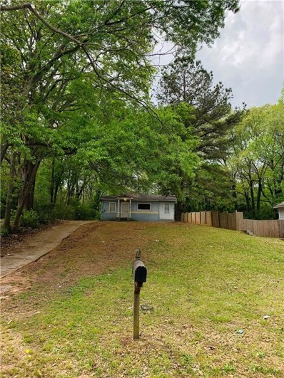 2189 Pryor Rd SW, Atlanta, GA 30315 - MLS#: 6097627