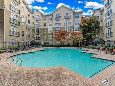 800 Peachtree St NE UNIT 2504, Atlanta, GA 30308 - MLS#: 6097706