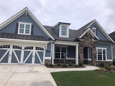 7091 Boathouse Way, Flowery Branch, GA 30542 - MLS#: 6097722