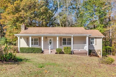 237 Holly Creek Way, Woodstock, GA 30188 - MLS#: 6097730