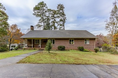 1830 Winding Creek Lane, Marietta, GA 30064 - MLS#: 6097746