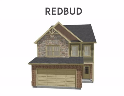 3032 Feldwood Rd, Locust Grove, GA 30248 - MLS#: 6097763