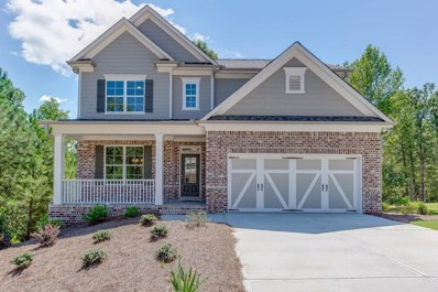 4819 River Bottom Drive, Gainesville, GA 30507 - #: 6097772