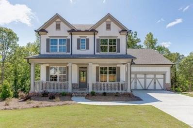 4825 River Bottom Drive, Gainesville, GA 30507 - #: 6097790