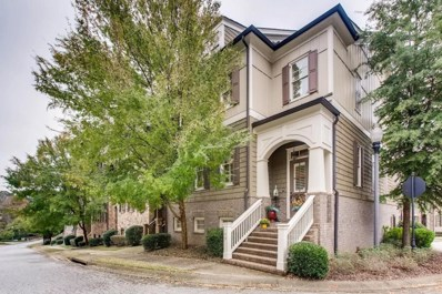 149 Staddle Bridge Avenue, Canton, GA 30114 - MLS#: 6097852